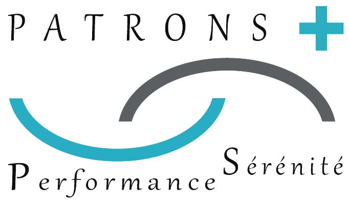 logo patrons+